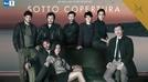 Sotto Copertura (1ª Temporada) (Sotto Copertura)