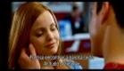 American Pie 2: A Segunda Vez é Ainda Melhor - Trailer Legendado