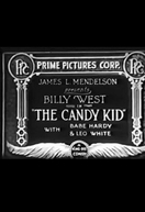 The Candy Kid (The Candy Kid)