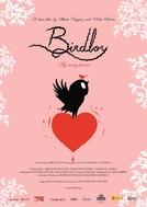 Birdboy (Birdboy)
