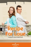Receitas do Amor (Recipe for Love)