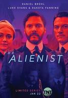 O Alienista (1ª Temporada)