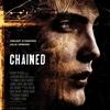 Esfinges e minotauros: O filme Chained (2012)