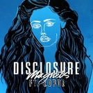 Disclosure Feat. Lorde: Magnets (Disclosure Feat. Lorde: Magnets)
