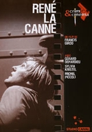 O Gangster René la Canne  (René la canne )