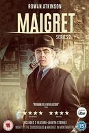 Maigret in Montmartre (Maigret in Montmartre)