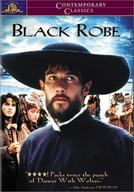 Hábito Negro (Black Robe)