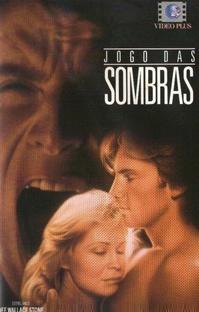 Jogo das Sombras - Poster / Capa / Cartaz - Oficial 1