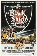 O Escudo Negro de Falworth (The Black Shield of Falworth)