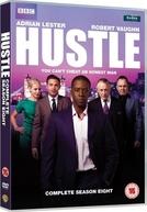 O Golpe (8ª Temporada) (Hustle)