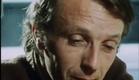 Le jeune cinéma: Godard et ses émules (Philippe Garrel, 1967)