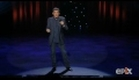 Craig Ferguson: Does This Need to Be Said? Clips