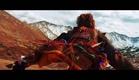 ZEN DOG - Official Trailer (HD) Kyle Gallner, Alan Watts