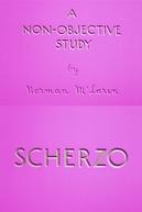 Scherzo (Scherzo)