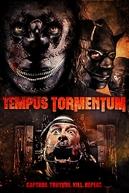 Tempus Tormentum (Tempus Tormentum)