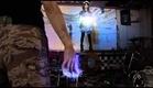 Rape Zombie: Lust of the Dead 2 & Rape Zombie: Lust of the Dead 3 rental DVDs trailer