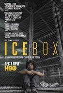 Icebox (Icebox)