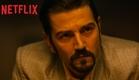 Narcos: México | Trailer oficial [HD] | Netflix