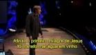 NO CORRE-CORRE - Uma Stand-Up Comedy de Parar pra Rir HD [LANÇAMENTO SETEMBRO 2011]