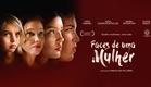 FACES DE UMA MULHER | Trailer Legendado - MAIO NOS CINEMAS