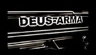 trailer - Deus-Arma