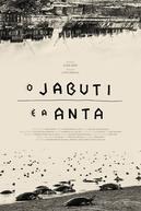 O Jabuti e a Anta (O Jabuti e a Anta)