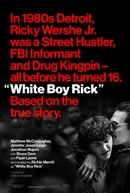 White Boy Rick (White Boy Rick)