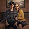 """""""Bates Motel"""" trará novos personagens na 2ª temporada"""