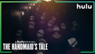 The Handmaid's Tale Season 2 First Look (Official) • Only on Hulu
