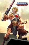 He-Man: Mestres do Universo (Masters of the Universe)