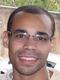 Darllan Gomes