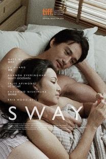 Sway - Poster / Capa / Cartaz - Oficial 2