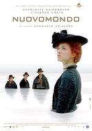 Novo Mundo (Nuovomondo)
