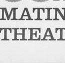 Matinee Theatre (1ª Temporada) - Poster / Capa / Cartaz - Oficial 1