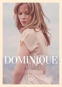 Dominique - Poster / Capa / Cartaz - Oficial 1