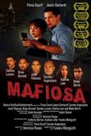 Mafiosa (Mafiosa)