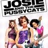 Josie e as Gatinhas - Outra página