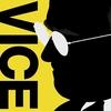 Vice (2018) - Crítica por Adriano Zumba