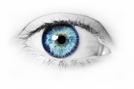 O Olho do Furacão (The Angry Eye)