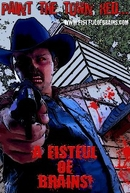 Fistful of Brains (Fistful of Brains)