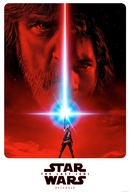 Star Wars: Os Últimos Jedi (Star Wars: The Last Jedi)