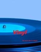 Vinyl (Vinyl)