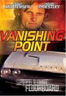 Corrida Contra o Destino (Vanishing Point)