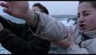 Fire at Sea (Fuocoammare) 2016 Film Trailer