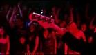 End of the Beginning - Black Sabbath [legendado]