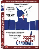A Perfect Candidate (A Perfect Candidate)