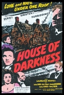House of Darkness (House of Darkness)