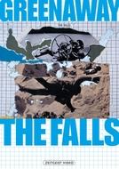 The Falls (The Falls)