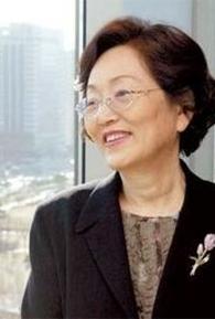 Yeong-ok Kim