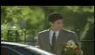 The Undertaker's Wedding (1997)
